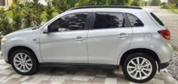Vendo Mitsubishi ASX - 2014