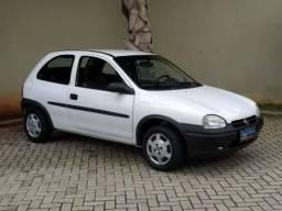 Compro - 2000