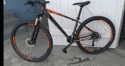 Vendo bike Sense Rock Evo 29