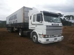 Scania 113 360 1997 - 1997