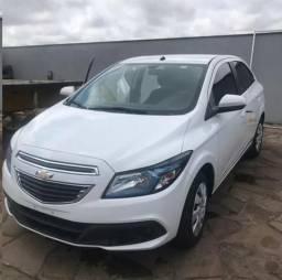 Chevrolet Ônix 1.4 oh - 2015