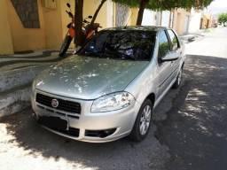 Siena 1.4 EL (2011/2012) - 2011