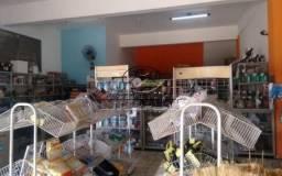 Ref.: SA75283 Salão Comercial Rio Preto - SP Pq. Jaguaré