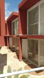 Casa à venda, 2 quartos, vale das aroeiras - itaúna/mg