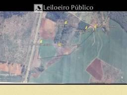 Xaxim (sc): Terreno Rural 55.000;00m² ylxdu pkdzh