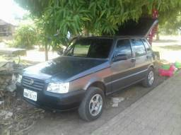 Fiat uno 1.0 - 2003