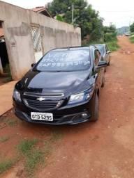 Vendo carro prisma - 2013