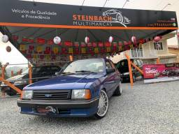 Chevrolet Chevette L RELÍQUIA 1993/1993 - 1993