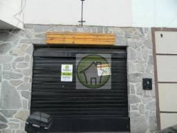 Loja porta pra rua centro