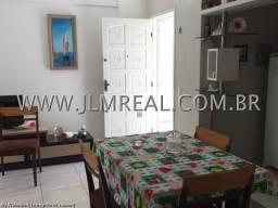 (Cod.:099 - Damas) - Vendo Apartamento com 61m², 3 Quartos, Piscina