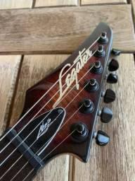 Guitarra Legator Ninja N 200