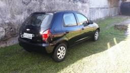 Celta LS 1.0 PARANAGUÁ - 2012
