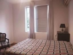 Vendo Excelente Apartamento no Itacorubi
