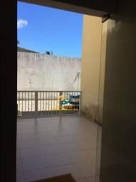 Casa, Miragem, Lauro de Freitas-BA