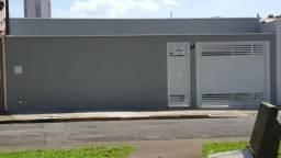 Casa em Indaiatuba - SP, 2 quartos