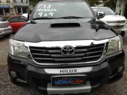 Beira car - 2013