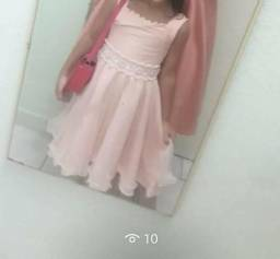 Vestido tamnho 4