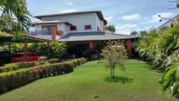 Casa Duplex 4/4 e 6/4 Busca Vida e Vilas perto Praia Reveillon