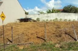 Título do anúncio: Vendo - Terreno em São Lourenço-MG com 402 m²