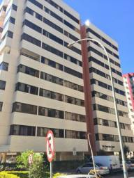 Kitnete Águas claras, Porto das Águas, Rua 20 Sul, R$900,00+ condomínio