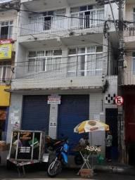 Prédio Pernambués Lojão e 4 apartamentos