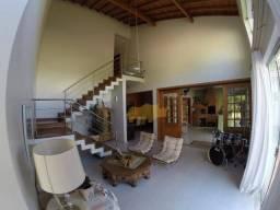 Casa com 4 dormitórios à venda, 320 m² por R$ 1.400.000,00 - Residencial Florença - Rio Cl