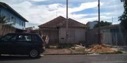Terreno à venda em Campina, São leopoldo cod:10648