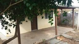 Casa quitada no jardim azaleia