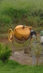 Bitoneira 150 litros