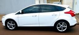 Vendo Ford Focus 2015 - 2015