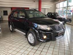 Toyota Hilux Toyota Hilux - 2013