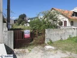 Terreno à venda em Fanny, Curitiba cod:00986.002