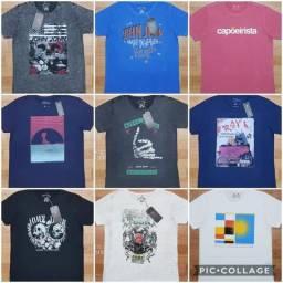 7946f087879db9 tshirts