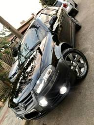 Vw - Parati Surf 1.6 Completo 2008 Extra! - 2008