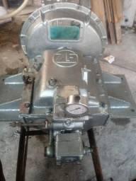 Reversor BW40.3x1