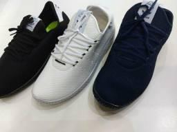 Tenis Adidas modelo HU de 38 a 43