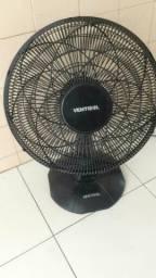 Vendo ventilador marca Ventisol