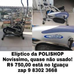 6cf0c48695df7 Esportes e ginástica - Ipatinga, Minas Gerais   OLX