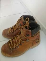 a84d9dac6 calcados masculinos botas