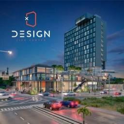 Design Life Center - Primeiro Life Center de Campina !!!