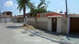 Vendo Casa no Indianopolis em Caruaru