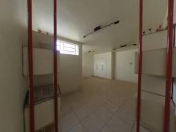 Escritório para alugar em Setor marista, Goiânia cod:25452