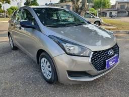 Hyundai Hb20 1.0 2019 em oferta por apenas r$ 40.900,00 falar com Igor - 2017