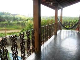 Casa à venda com 4 dormitórios em Caiçara, Belo horizonte cod:2679