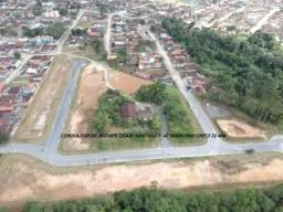 Venha Para O Melhor Joinville Prontos Construir Com 10 mil Entrada E Restante 160 Vezes