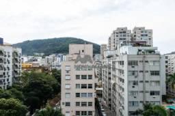 Apartamento à venda com 2 dormitórios em Flamengo, Rio de janeiro cod:NFAP21414