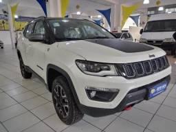 Jeep Compass Trailhawk 2.0 Diesel 4x4 Aut 19/19 0km - 2019