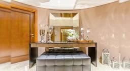 Apartamento à venda, 149 m² por R$ 1.240.000,00 - Jardim Botânico - Curitiba/PR