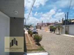 Terreno na Serraria, Lot. Jardim da Serraria, 10x25, aceito financiamento
