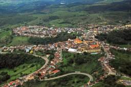 Lote na Cidade de Aréia, Loteamento Altiplano município de Mata Lima